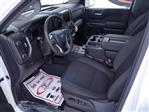 2020 Chevrolet Silverado 1500 Crew Cab 4x4, Pickup #TC090803 - photo 13