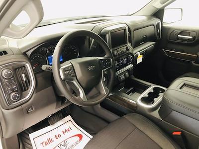 2021 Silverado 1500 Crew Cab 4x4,  Pickup #TC090817 - photo 13