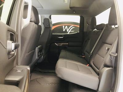 2021 Silverado 1500 Crew Cab 4x4,  Pickup #TC090817 - photo 14
