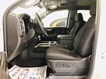 2021 Silverado 1500 Crew Cab 4x4,  Pickup #TC090817 - photo 12