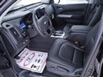 2021 Chevrolet Colorado Crew Cab 4x4, Pickup #TC091005 - photo 12