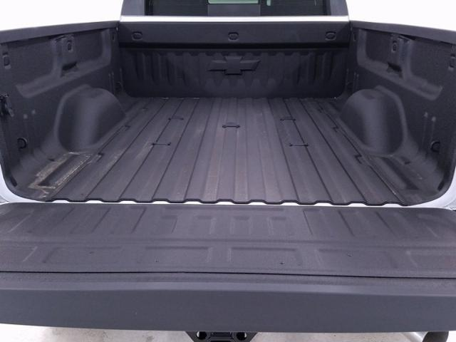 2019 Silverado 2500 Crew Cab 4x4,  Pickup #TC091089 - photo 11