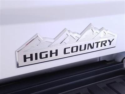 2019 Silverado 2500 Crew Cab 4x4,  Pickup #TC091089 - photo 10