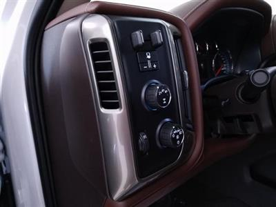 2019 Silverado 2500 Crew Cab 4x4,  Pickup #TC091089 - photo 14