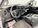 2022 Silverado 2500 Regular Cab 4x2,  Cab Chassis #TC092414 - photo 10