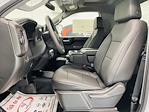 2022 Silverado 2500 Regular Cab 4x2,  Cab Chassis #TC092414 - photo 11