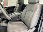 2022 Silverado 2500 Regular Cab 4x2,  Cab Chassis #TC092414 - photo 15