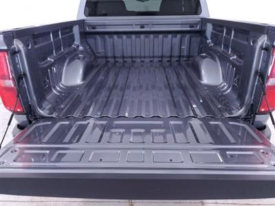 2021 Chevrolet Colorado Crew Cab RWD, Pickup #TC092502 - photo 6
