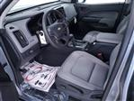 2021 Chevrolet Colorado Crew Cab RWD, Pickup #TC092502 - photo 10