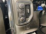 2021 Silverado 1500 Crew Cab 4x4,  Pickup #TC092511 - photo 11