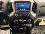 2021 Silverado 1500 Crew Cab 4x4,  Pickup #TC092511 - photo 21