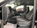 2021 Silverado 1500 Crew Cab 4x4,  Pickup #TC093011 - photo 12