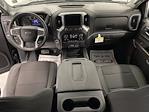 2021 Silverado 1500 Crew Cab 4x4,  Pickup #TC093011 - photo 18