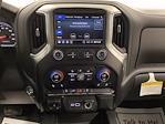 2021 Silverado 1500 Crew Cab 4x4,  Pickup #TC093011 - photo 20
