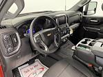 2022 Silverado 2500 Crew Cab 4x4,  Pickup #TC093017 - photo 12