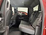 2022 Silverado 2500 Crew Cab 4x4,  Pickup #TC093017 - photo 14