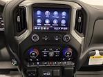 2022 Silverado 2500 Crew Cab 4x4,  Pickup #TC093017 - photo 20