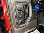 2021 Silverado 1500 Crew Cab 4x4,  Pickup #TC100712 - photo 12