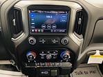 2021 Silverado 1500 Crew Cab 4x4,  Pickup #TC100712 - photo 20