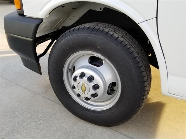 Chevy Work Trucks & Vans | Baxley, GA | Woody Folsom Chevrolet