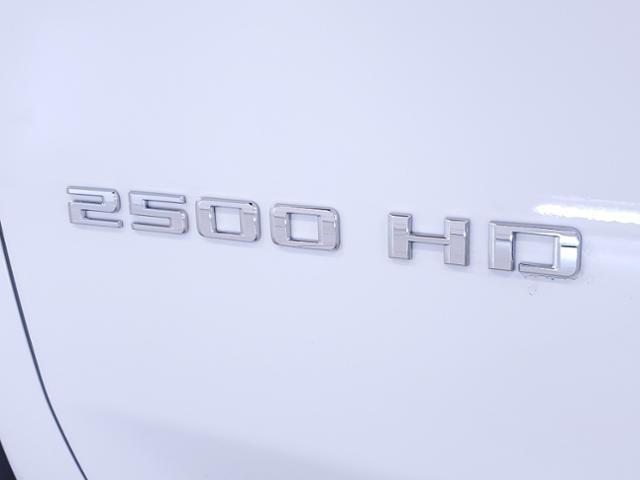 2020 Chevrolet Silverado 2500 Crew Cab 4x2, Reading SL Service Body #TC102000 - photo 4