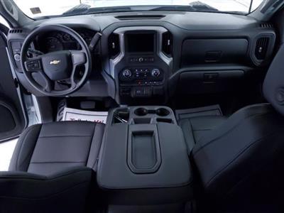 2020 Chevrolet Silverado 2500 Crew Cab 4x2, Reading SL Service Body #TC102000 - photo 13