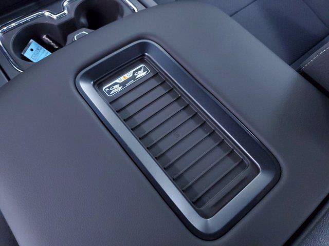 2020 Chevrolet Silverado Medium Duty DRW 4x4, Cab Chassis #TC102101 - photo 13