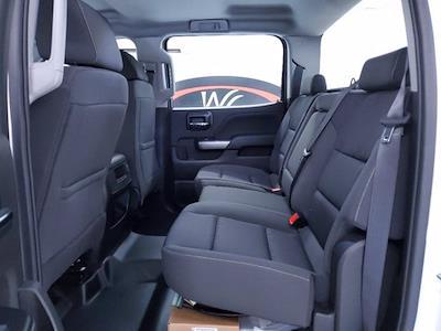 2020 Chevrolet Silverado Medium Duty DRW 4x4, Cab Chassis #TC102101 - photo 10