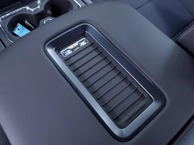 2020 Chevrolet Silverado Medium Duty Crew Cab DRW 4x4, Cab Chassis #TC102101 - photo 13