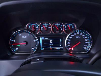 2020 Chevrolet Silverado Medium Duty DRW 4x4, Cab Chassis #TC102101 - photo 15