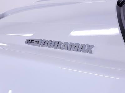 2020 Chevrolet Silverado Medium Duty DRW 4x4, Cab Chassis #TC102101 - photo 4