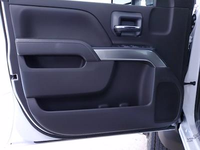 2020 Chevrolet Silverado Medium Duty Crew Cab DRW 4x4, Cab Chassis #TC102101 - photo 6