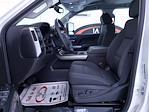 2020 Chevrolet Silverado Medium Duty DRW 4x4, Cab Chassis #TC102101 - photo 8
