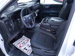 2021 Chevrolet Silverado 1500 Double Cab 4x4, Pickup #TC110102 - photo 11