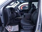 2021 Chevrolet Silverado 1500 Crew Cab 4x4, Pickup #TC110303 - photo 15
