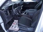 2021 Chevrolet Silverado 1500 Crew Cab 4x4, Pickup #TC111105 - photo 13
