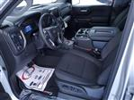 2021 Chevrolet Silverado 1500 Crew Cab 4x4, Pickup #TC111109 - photo 12
