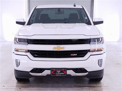 2018 Silverado 1500 Crew Cab 4x4,  Pickup #TC112489 - photo 3