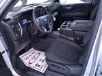 2021 Chevrolet Silverado 1500 Crew Cab 4x4, Pickup #TC121700 - photo 12
