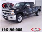 2019 Silverado 3500 Crew Cab 4x4, Pickup #TC121880 - photo 1