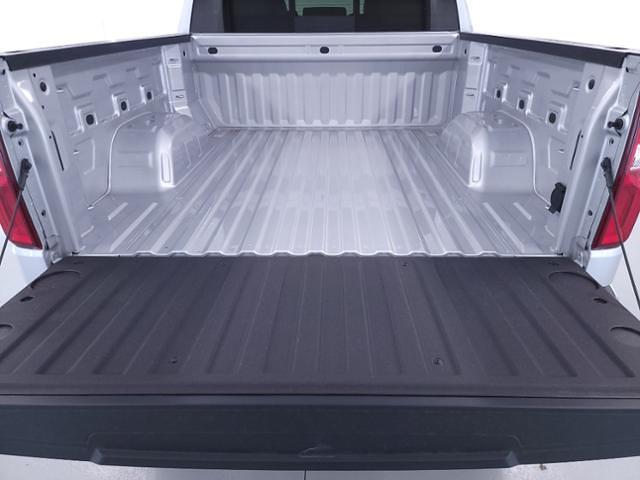 2021 Chevrolet Silverado 1500 Crew Cab 4x2, Pickup #TC122706 - photo 9