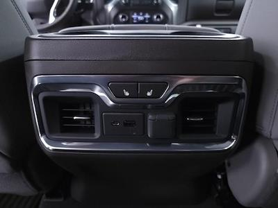 2021 Chevrolet Silverado 1500 Crew Cab 4x2, Pickup #TC122706 - photo 17