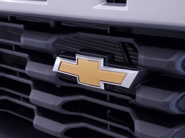 2021 Chevrolet Silverado 1500 Crew Cab 4x2, Pickup #TC122707 - photo 4
