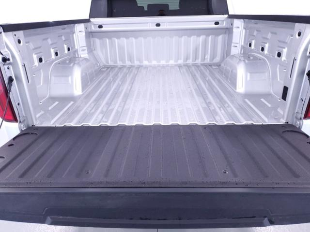 2021 Chevrolet Silverado 1500 Crew Cab 4x2, Pickup #TC122707 - photo 9