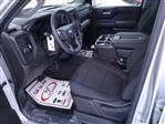 2021 Chevrolet Silverado 1500 Crew Cab 4x2, Pickup #TC122707 - photo 13