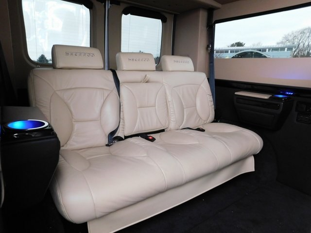 2014 ProMaster 2500 High Roof FWD,  Empty Cargo Van #CONSIGNMENT1 - photo 16