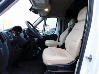 2014 ProMaster 2500 High Roof FWD,  Empty Cargo Van #CONSIGNMENT1 - photo 14