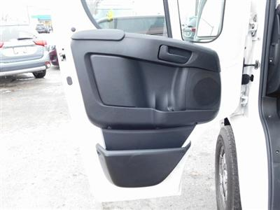 2014 ProMaster 2500 High Roof FWD,  Empty Cargo Van #CONSIGNMENT1 - photo 20