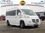 2014 ProMaster 2500 High Roof FWD,  Empty Cargo Van #CONSIGNMENT1 - photo 1