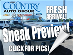 2006 F-150 Super Cab 4x4,  Pickup #FP12372A - photo 6